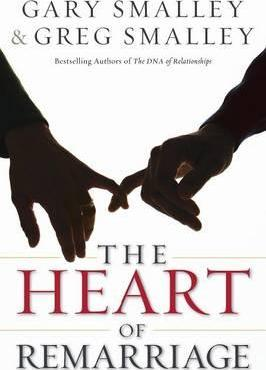 HEART OF REMARRIAGE