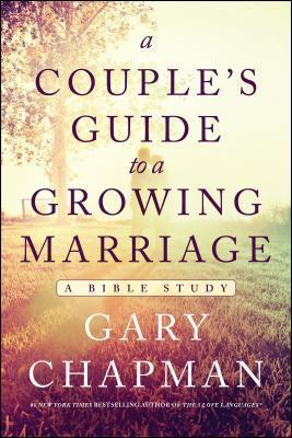 COUPLES GUIDE GROWING MARRIAGE