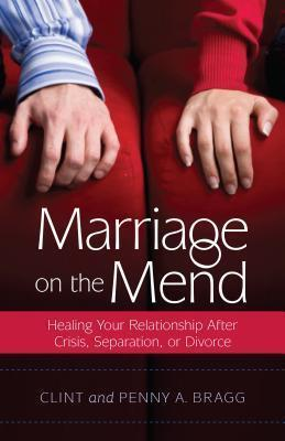 MARRIAGE ON MEND 1490