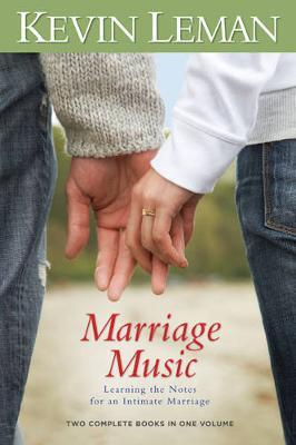 MARRIAGE MUSIC