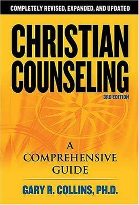 CHRISTIAN COUNSELLING -COLLINS