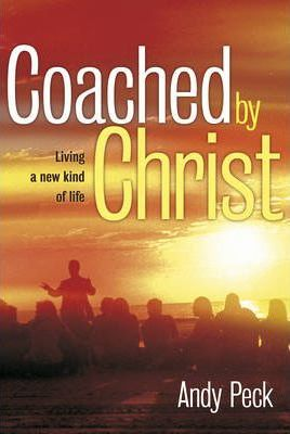 COACHED BY CHRIST