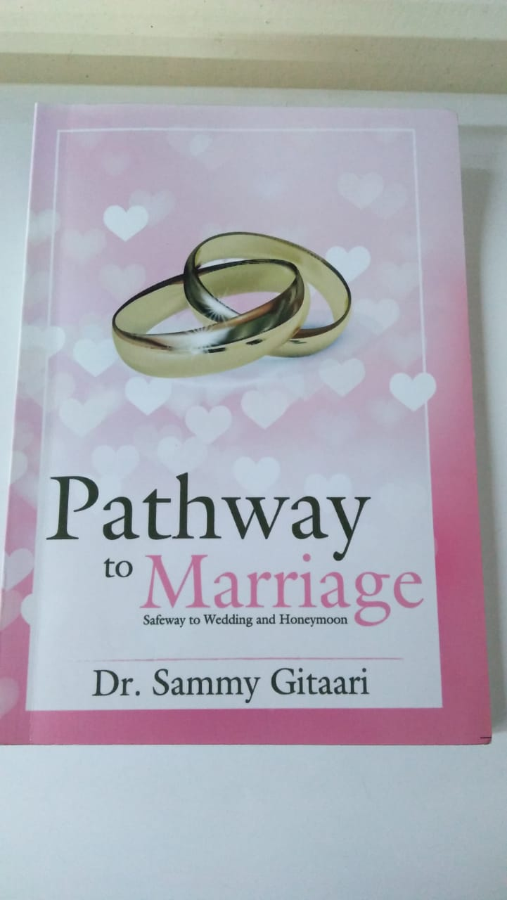 PATHWAY TO MARRIAGE