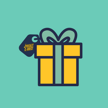 Load image into Gallery viewer, Holiday & Special Occasion Gift Wrapping