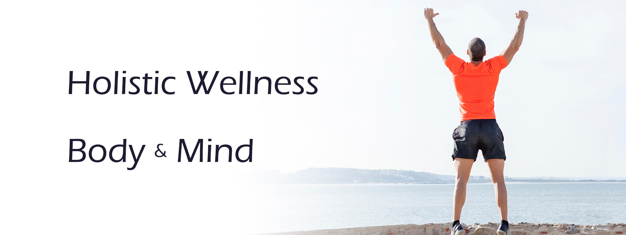 Holistic Wellness – What? Why? How?
