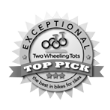 top pick award