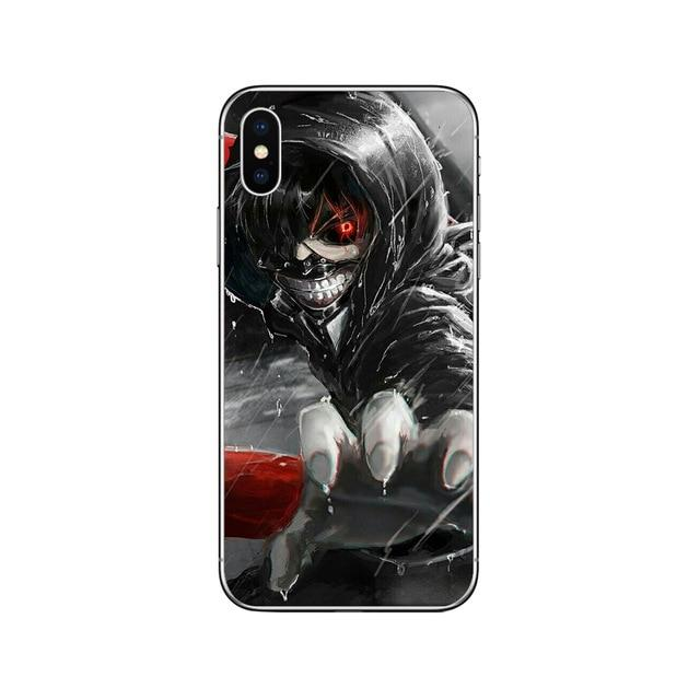 Coque Iphone<br> Savage Kaneki