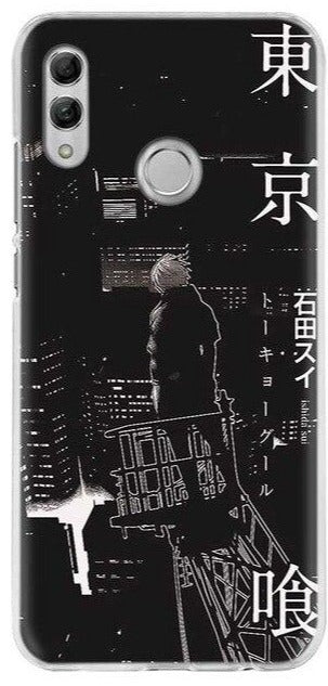 Coque Tokyo Ghoul