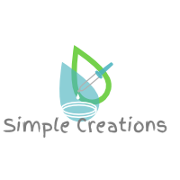 Gentry's Simple Creations