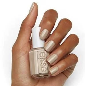 nude nail polish for clinic