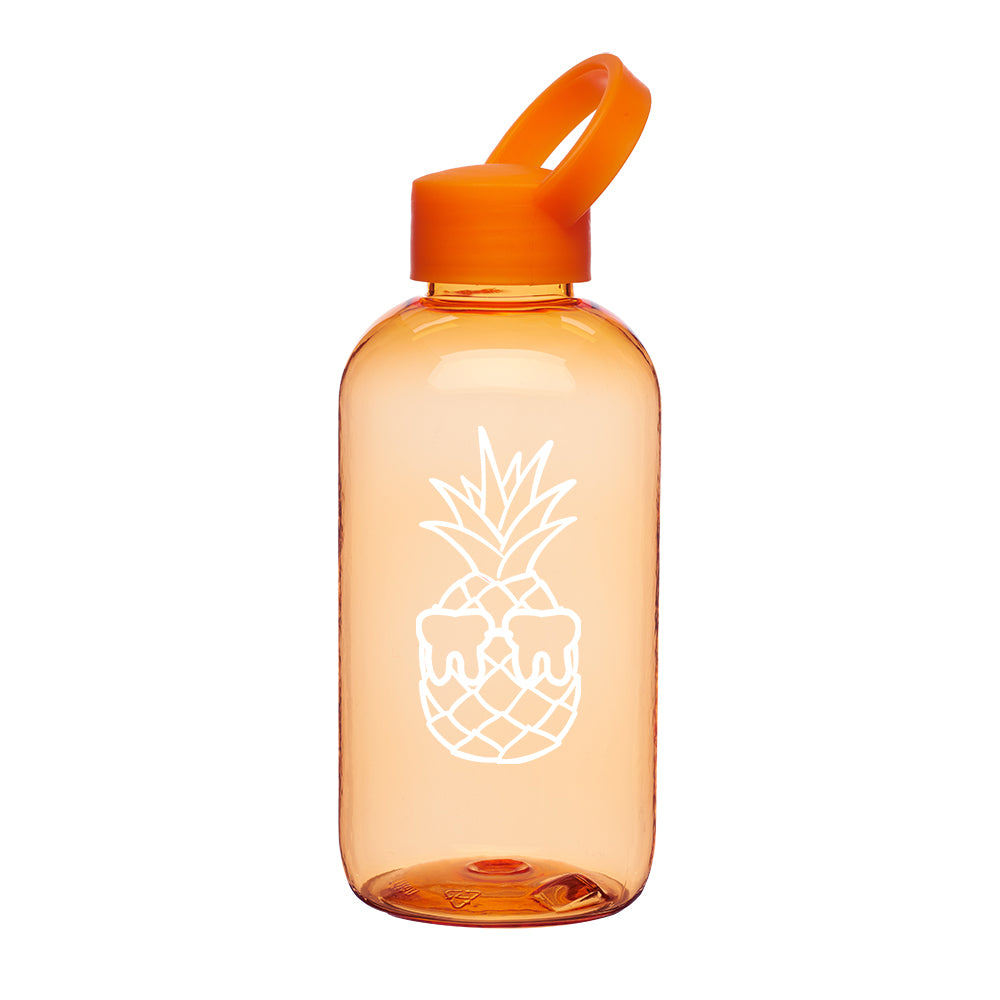 Pineapple Sunnies Water Bottle