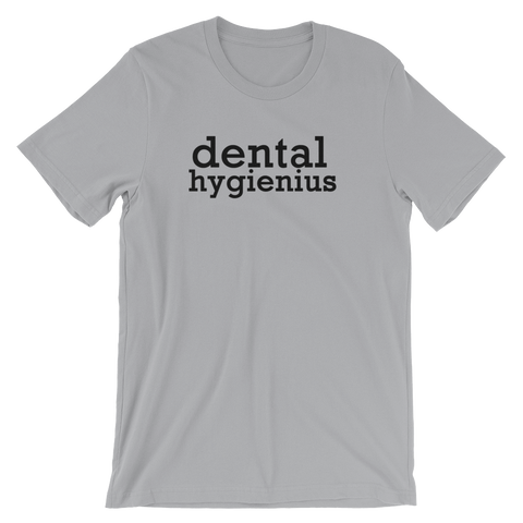 Dental Hygienius (El Centro)