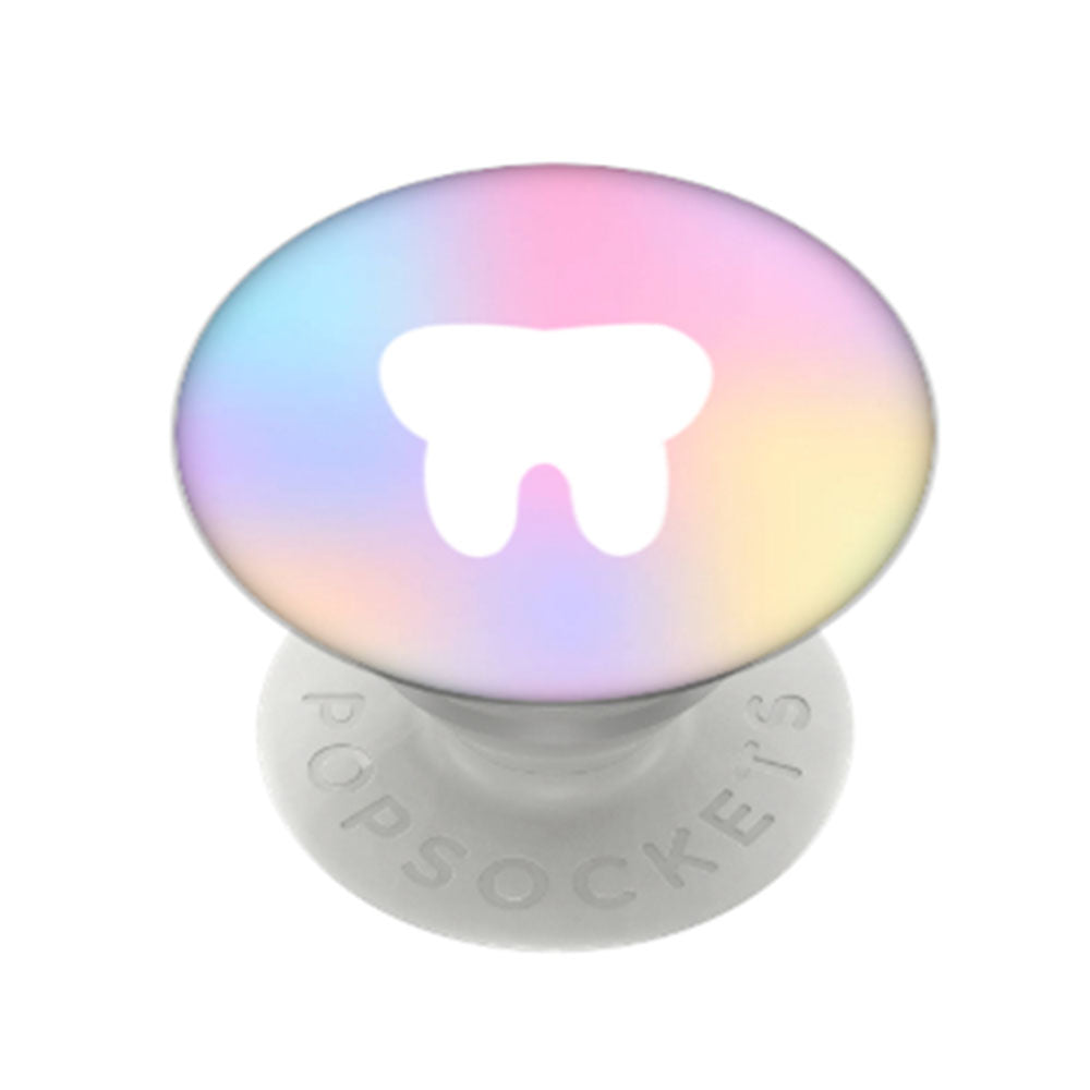 Dreamy PopSocket