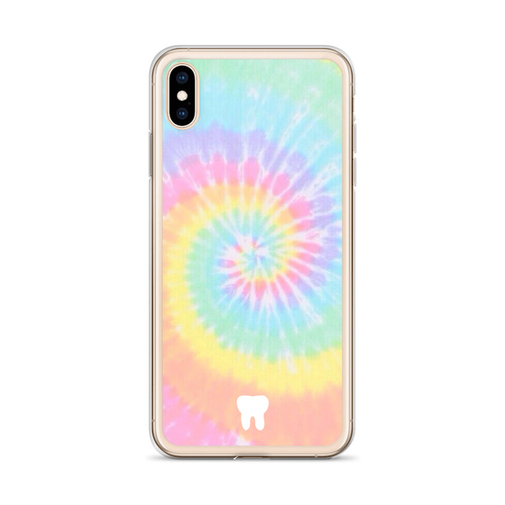 More Fun iPhone Case