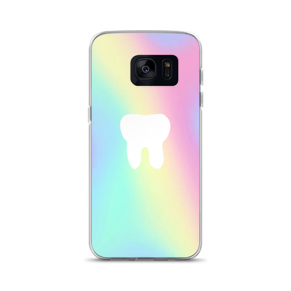 Dreamy Samsung Case