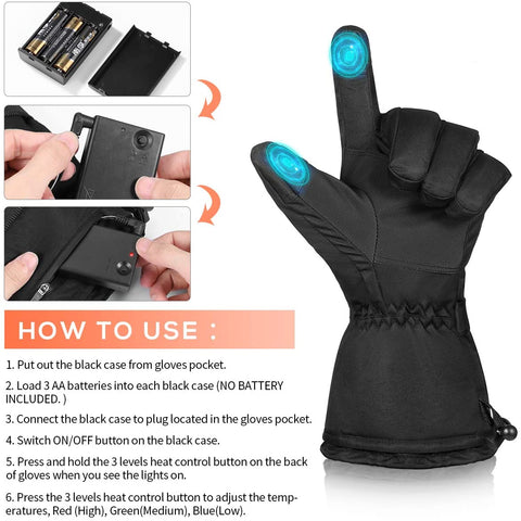 thermal hand warmers