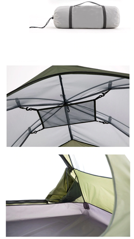 all weather camping tent