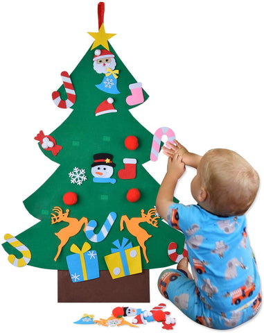 xmas gifts for kids