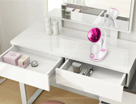 facial steamer for sale