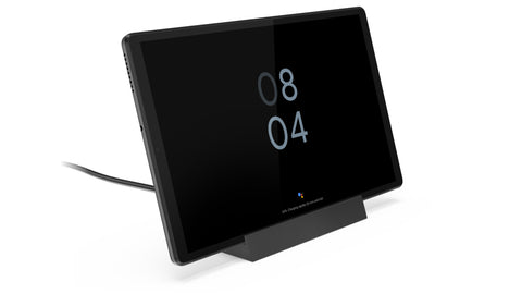 standalone tablet