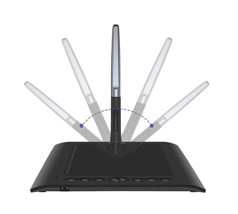 best graphic drawing tablet for sale