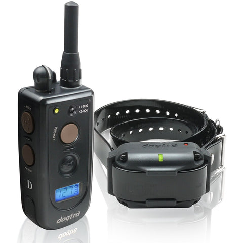 Dogtra 2300NCP Remote Training Collar