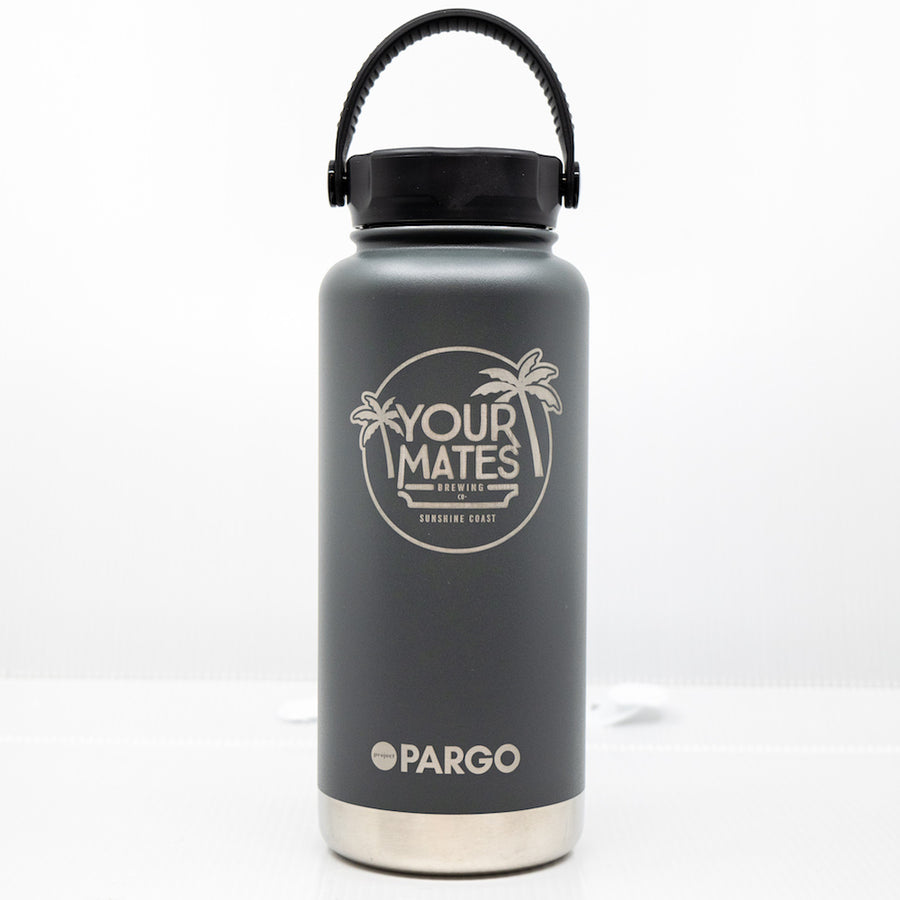 Your Mates X Project Pargo Bottle 950ml
