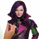 Descendants Mal Giant Wall Decals - EonShoppee