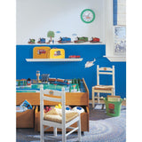 Thomas and Friends Peel and Stick Wall Decals - EonShoppee