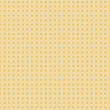 Yellow Caning Peel & Stick Wallpaper - EonShoppee