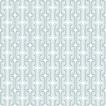 Mod Lattice Peel & Stick Wallpaper - EonShoppee