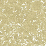 Gold Leaf Peel & Stick Wallpaper - EonShoppee