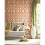 Southwest Geometric Peel & Stick Wallpaper - EonShoppee