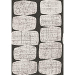RoomMates Mid-Century Beads Peel & Stick Wallpaper - EonShoppee