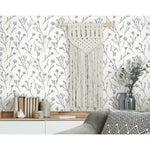 Twigs Peel & Stick Wallpaper - EonShoppee
