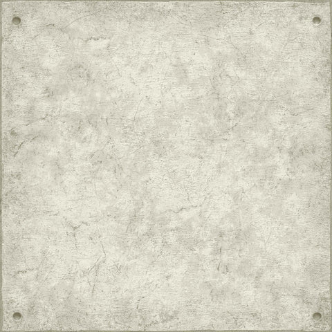 Cement Peel & Stick Wallpaper - EonShoppee