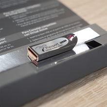 Virtual Active USB-Stick Package C