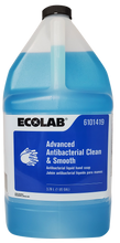 Load image into Gallery viewer, ECOLAB Antibacterial Soap