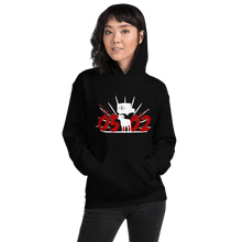 Load image into Gallery viewer, Harvesters 0502 Hoodie - On The Merch