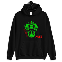 Load image into Gallery viewer, Muse Hoodie - On The Merch
