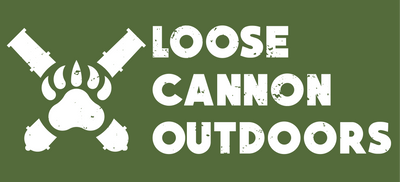 Loose Cannon Outdoors