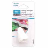 UNIQUE SEWING Quilters' Adjustable Finger Guard