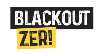 BlackoutZer