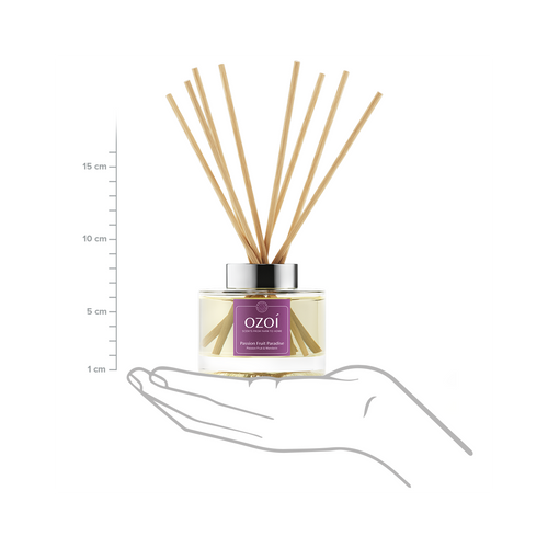 Passion Fruit Paradise - Reed Diffuser