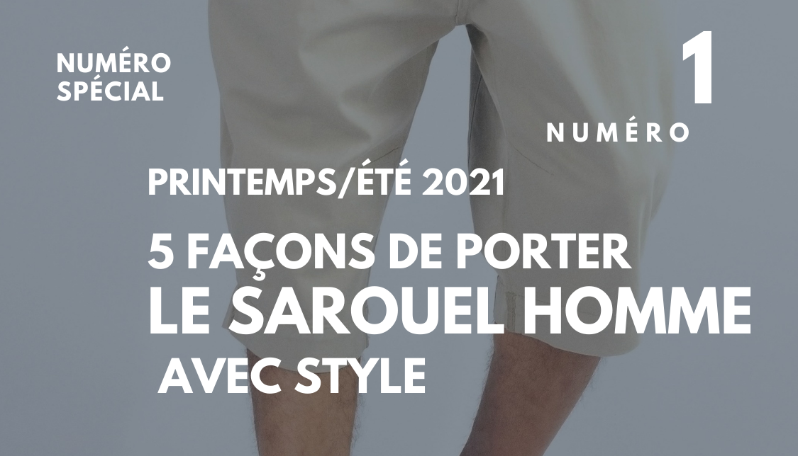 sarouel-homme-2021-timssan