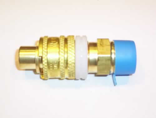 75-B-OMS6 Outside-Threads-to Bowes-75-Series-Sure-Lock-Male