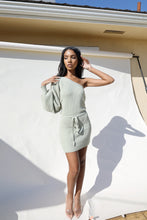 Load image into Gallery viewer, Naomi Dress