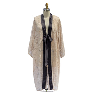 Buy beach cover up, buy beach dresses, best beach cover-ups, buy kimono cover up, buy robe fashion, buy bathing suit cover up, buy Resortwear, buy Beachwear, buy Caftan, buy comfortable robe, buy pretty robe, buy sustainable beach wear, buy sustainable resort wear, Fashion, Stylish, Lace