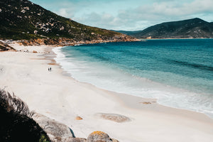 Wilson Promontory Day Tour
