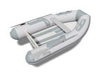 Zodiac - CADET RIB - ALU 240 LIGHT